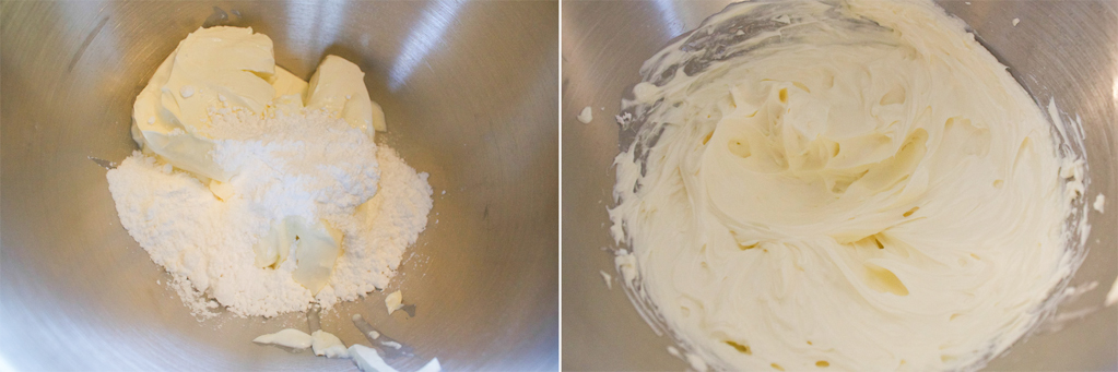 cheesecake_alle_fragole_crema
