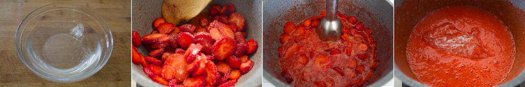 cheesecake_alle_fragole_topping