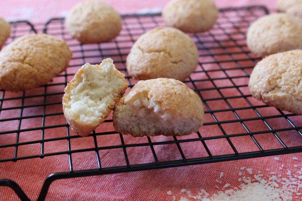 biscotti_al_cocco