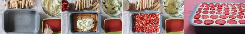 preparazione_tiramisu-fragole-e-cioccolato-bianco
