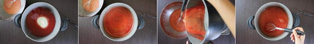 gelo-di-anguria-preparazione