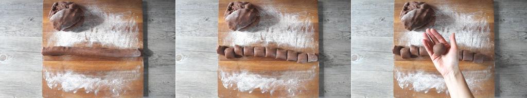 tetu-e-teio-biscotti_step3