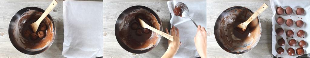 tetu-e-teio-biscotti_step6