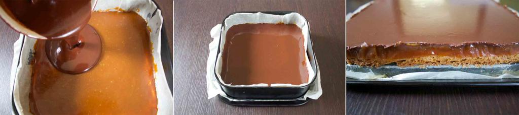 ganache_al_cioccolato