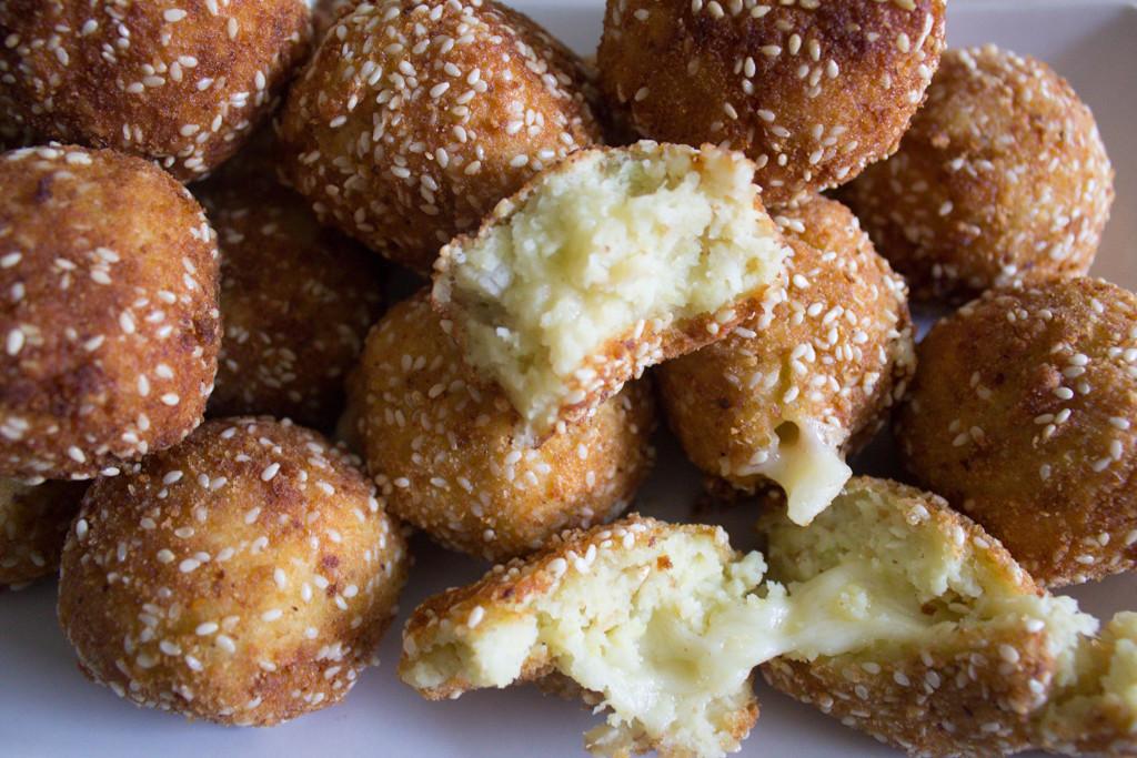 polpette_filanti_broccoli_e_patate