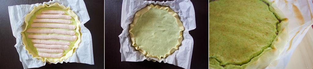 torta-salata-zucchine-e-ricotta_-step7
