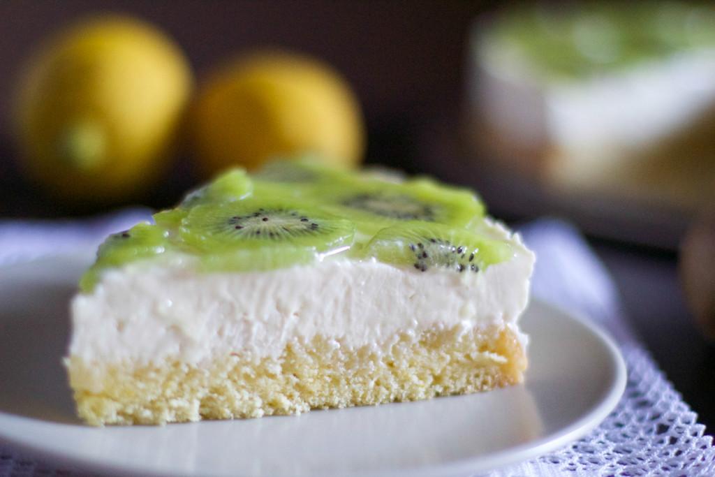 torta_cioccolato_bianco_limone_e_kiwi