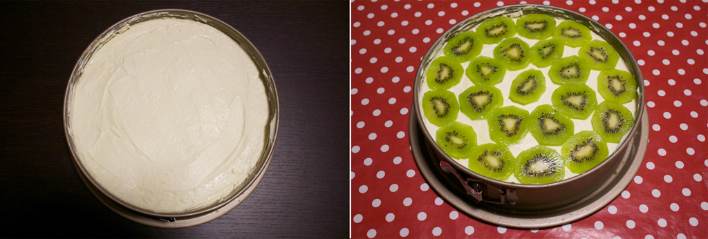 torta_limone_kiwi