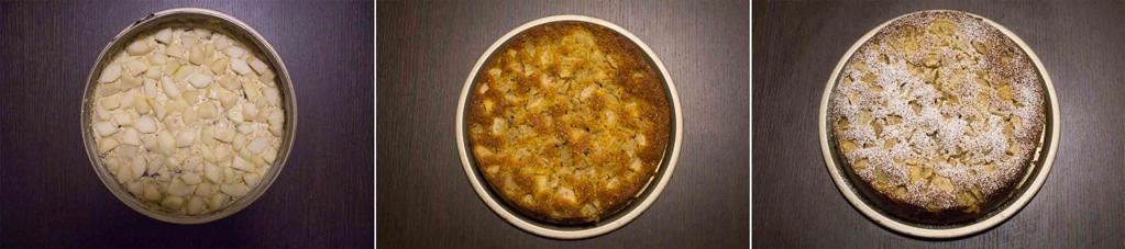 torta_rustica_pere_e_cioccolato_in_forno