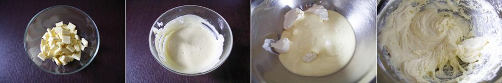 crema_cioccolato_bianco