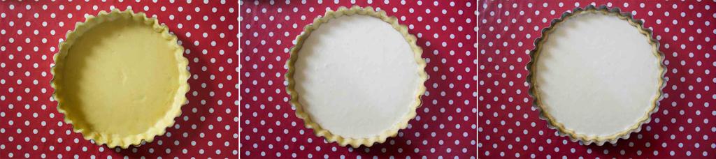 crostata-ricotta_preparazione
