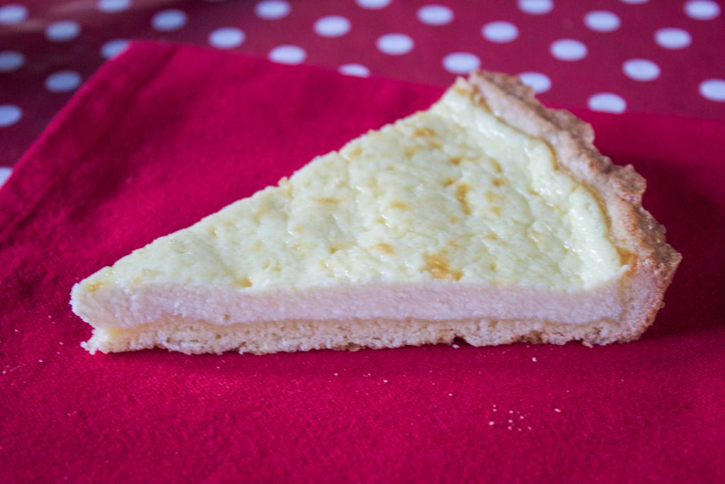 crostata_ricotta_e_latte_condensato