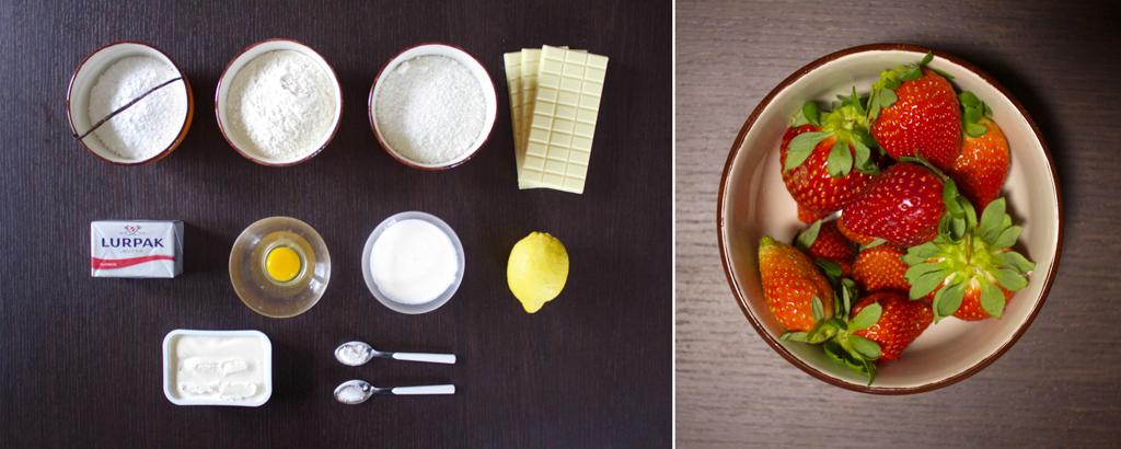 ingredienti_crostata_al_cocco