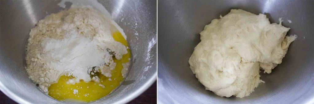 muffin-pizza_impasto