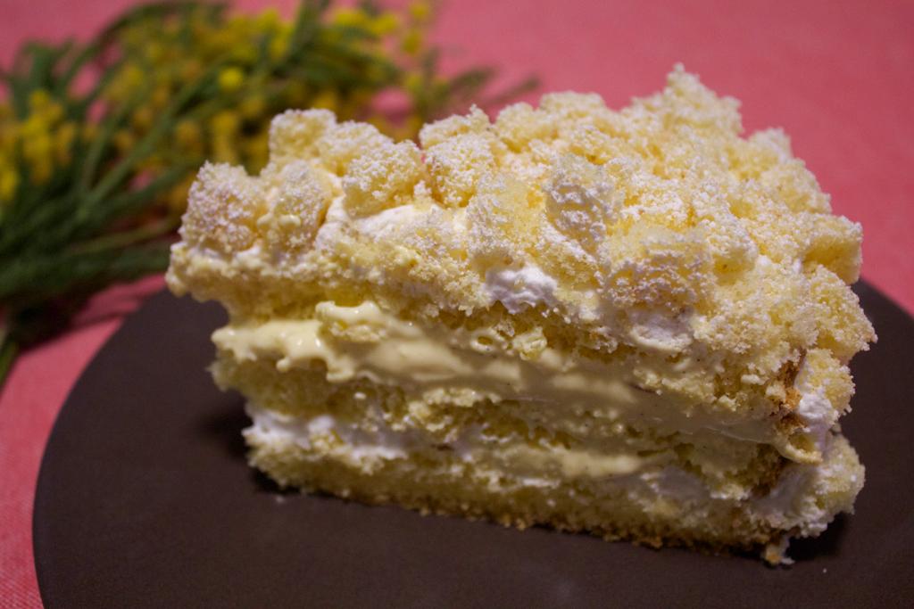 ricetta_torta_mimosa