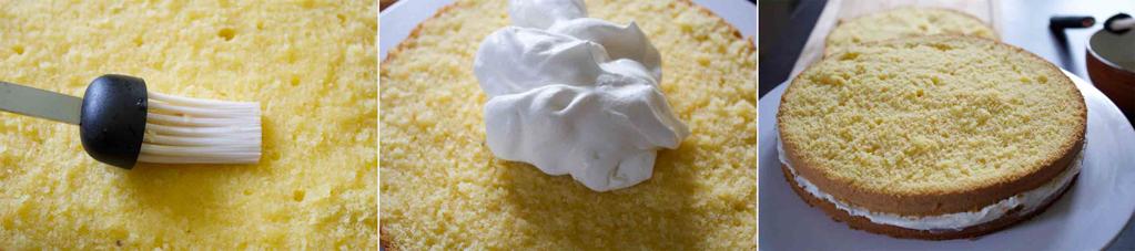 torta_mimosa_composizione