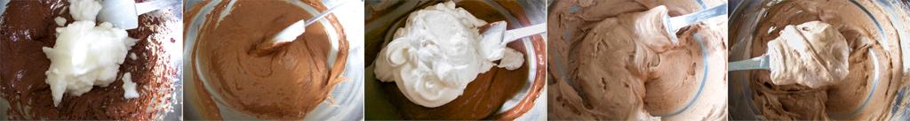 come_fare_mousse_al_cioccolato