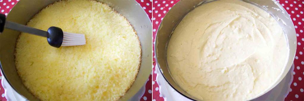 composizione_torta_fragole