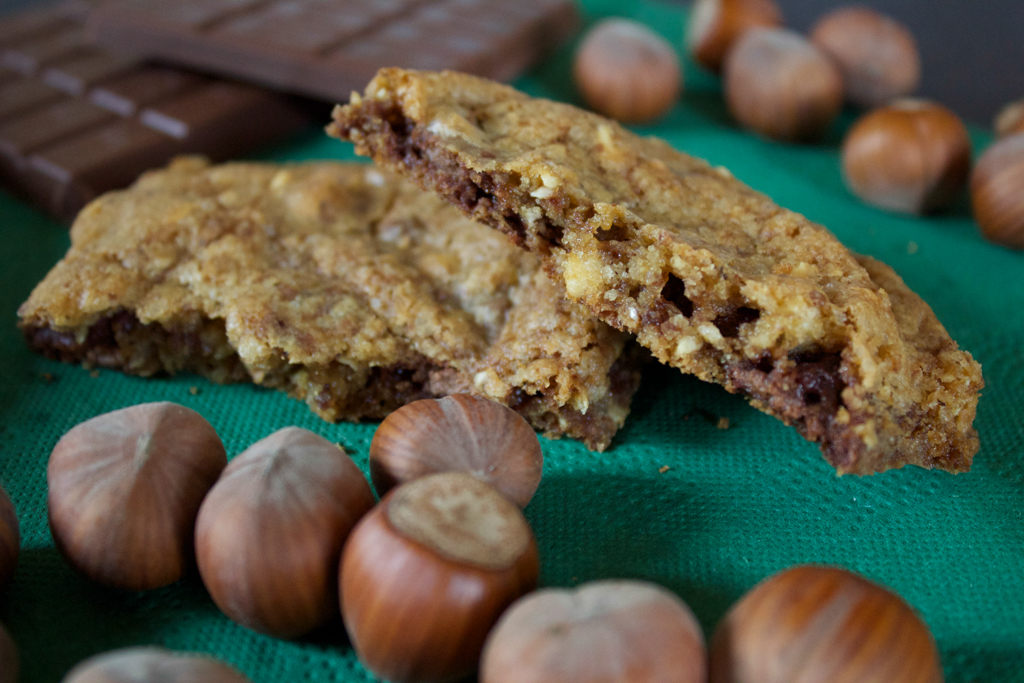 cookies_cioccolato_al_latte