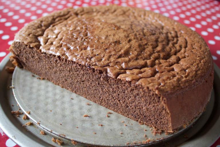 pan_di_spagna_cioccolato