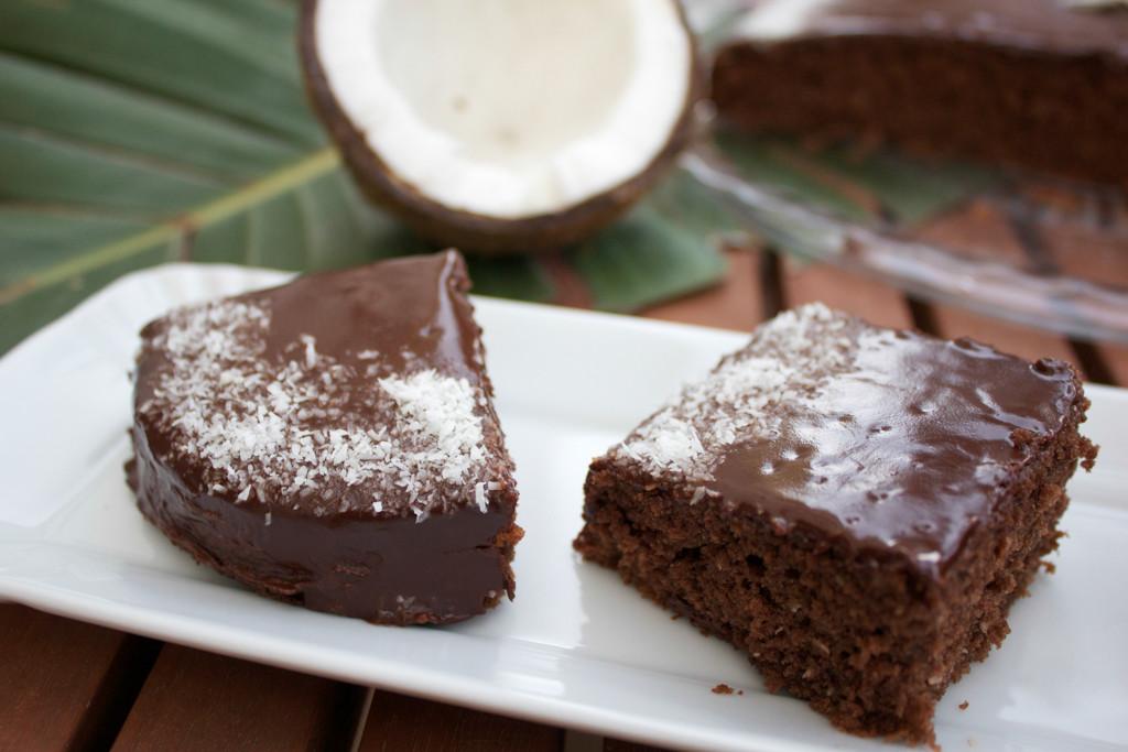 torta_cioccolato_e_cocco