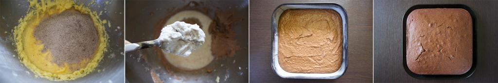 torta_cocco_e_cioccolato_ricetta