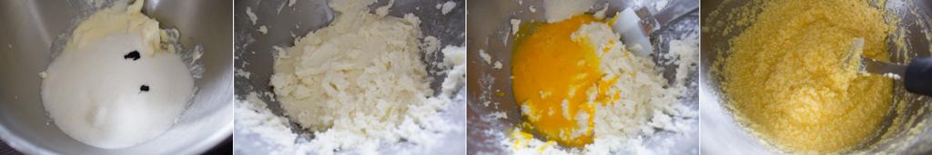 torta_di_nocciole_preparazione