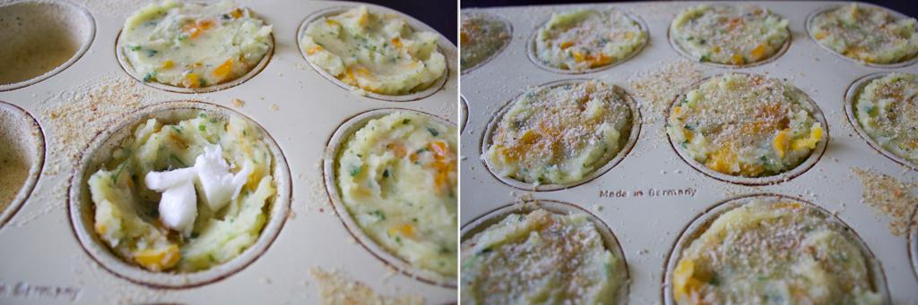 tortini_di_patate_e_peperoni_cottura