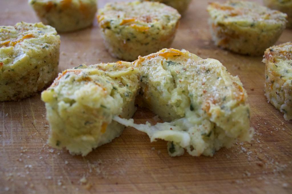 tortini_patate_e_peperoni