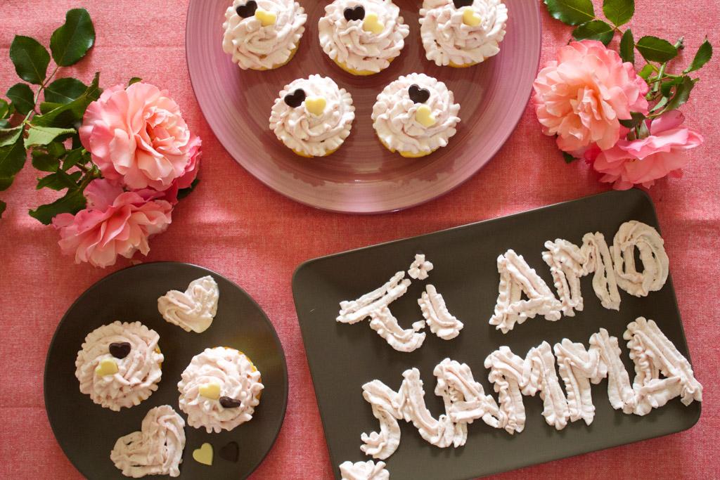 cupcake_festa_della_mamma