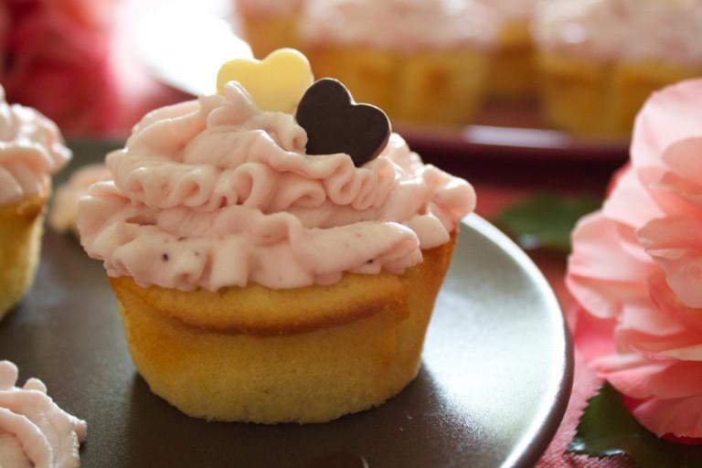 cupcake_per_la_festa_della_mamma