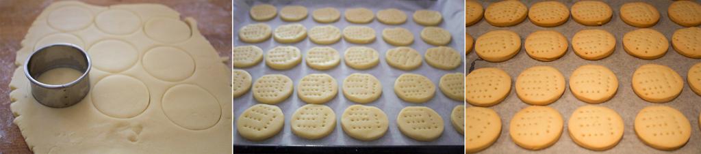 biscotti_al_formaggio