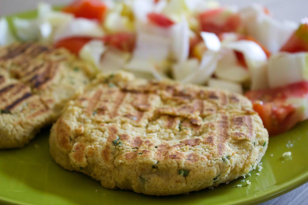 burger_di_ceci