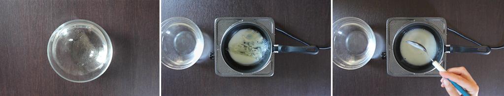 mattonella-yogurt-e-miele_colla_di_pesce