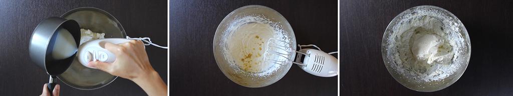mattonella-yogurt-e-miele_preparazione