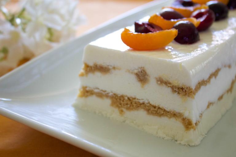 mattonella_fredda_allo_yogurt