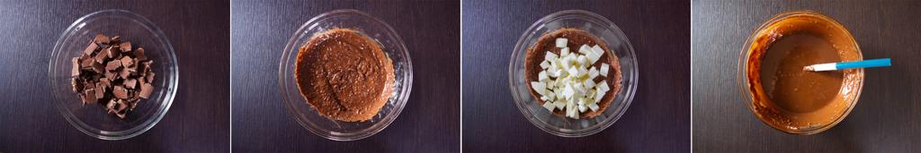 preparazione-torta-gianduia