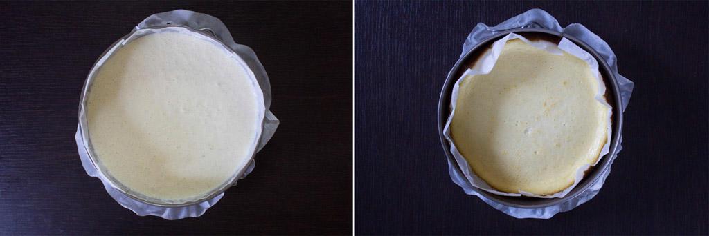 cheesescake_cotta_allo_zenzero