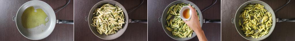 cous-cous-freddo-vegetariano_verdure