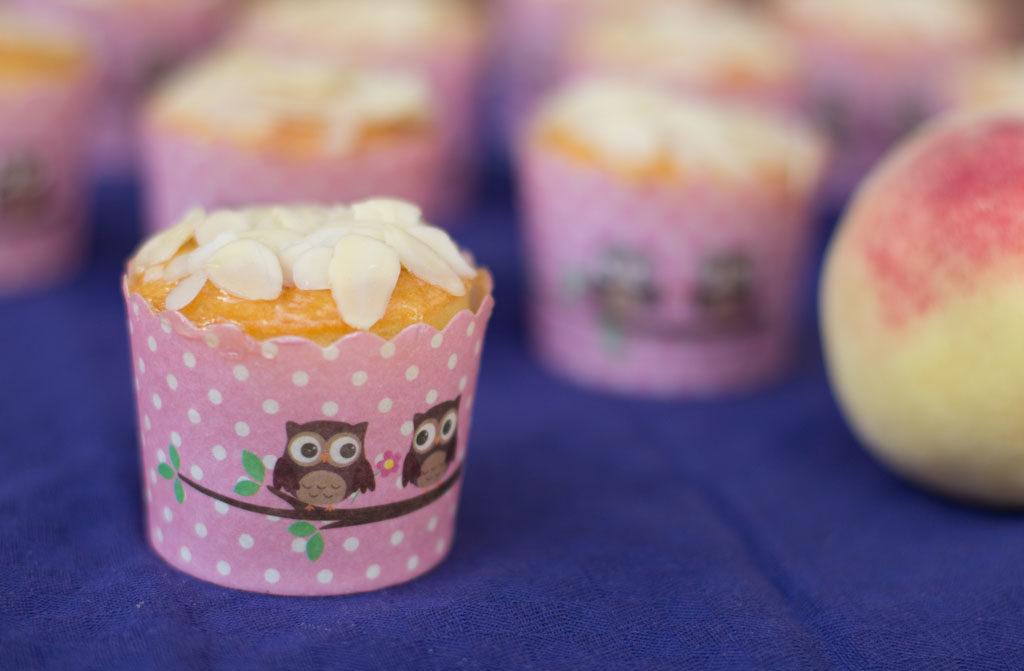 muffin_pesche_e_mandorle