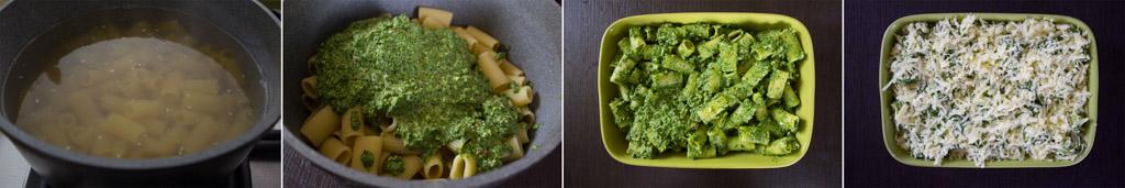 ricetta-pasta-pesto-di-spinaci-e-mandorle