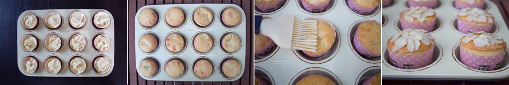 ricetta_muffin_pesche_e_mandorle