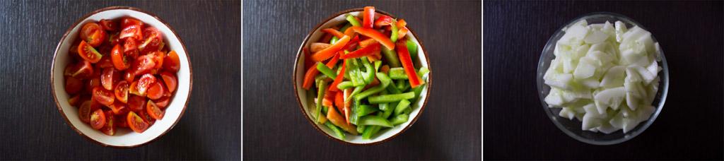 verdure_tagliate