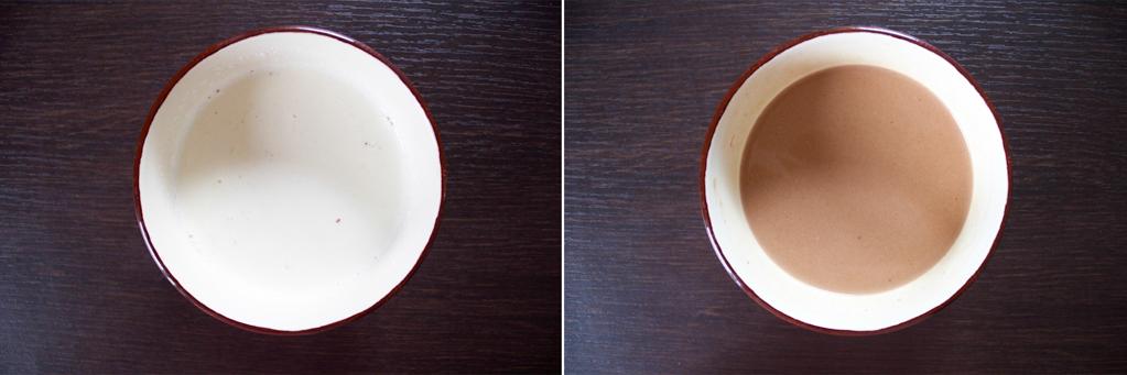 cioccolato_al_latte_ganache