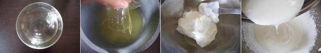 preparazione_mousse_al_limone