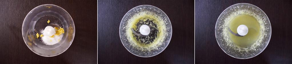 ricetta_mousse_al_limone