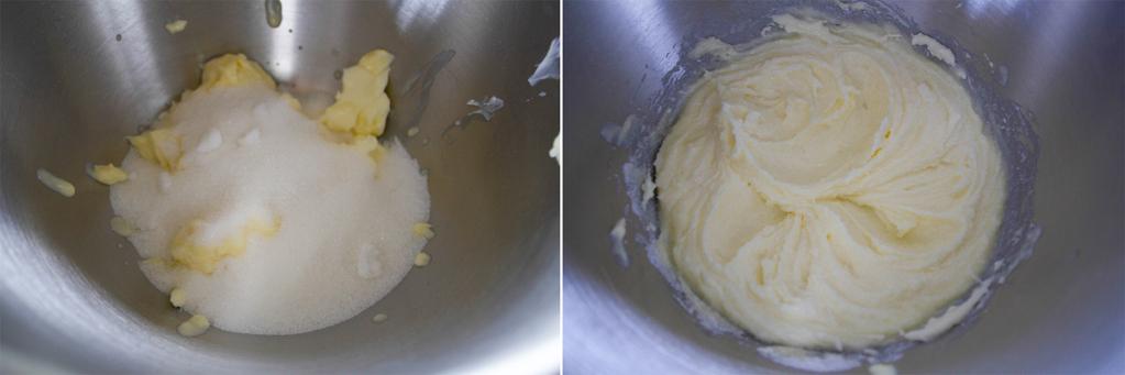 torta_di_ciliegie_e_albicocche_preparazione