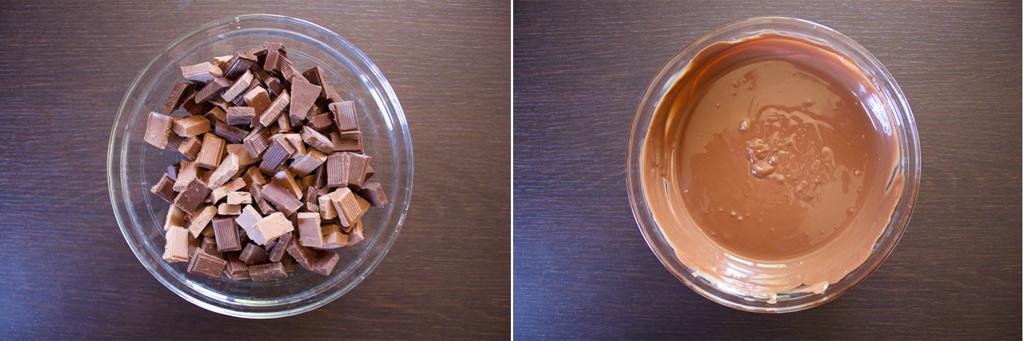 cioccolato_fuso