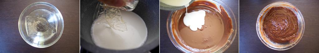 mousse-al-cioccolato_preprazione