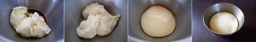 pizza-ai-4-formaggi_impasto